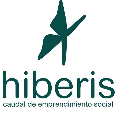 Hiberis. Emprendimiento social Aragón