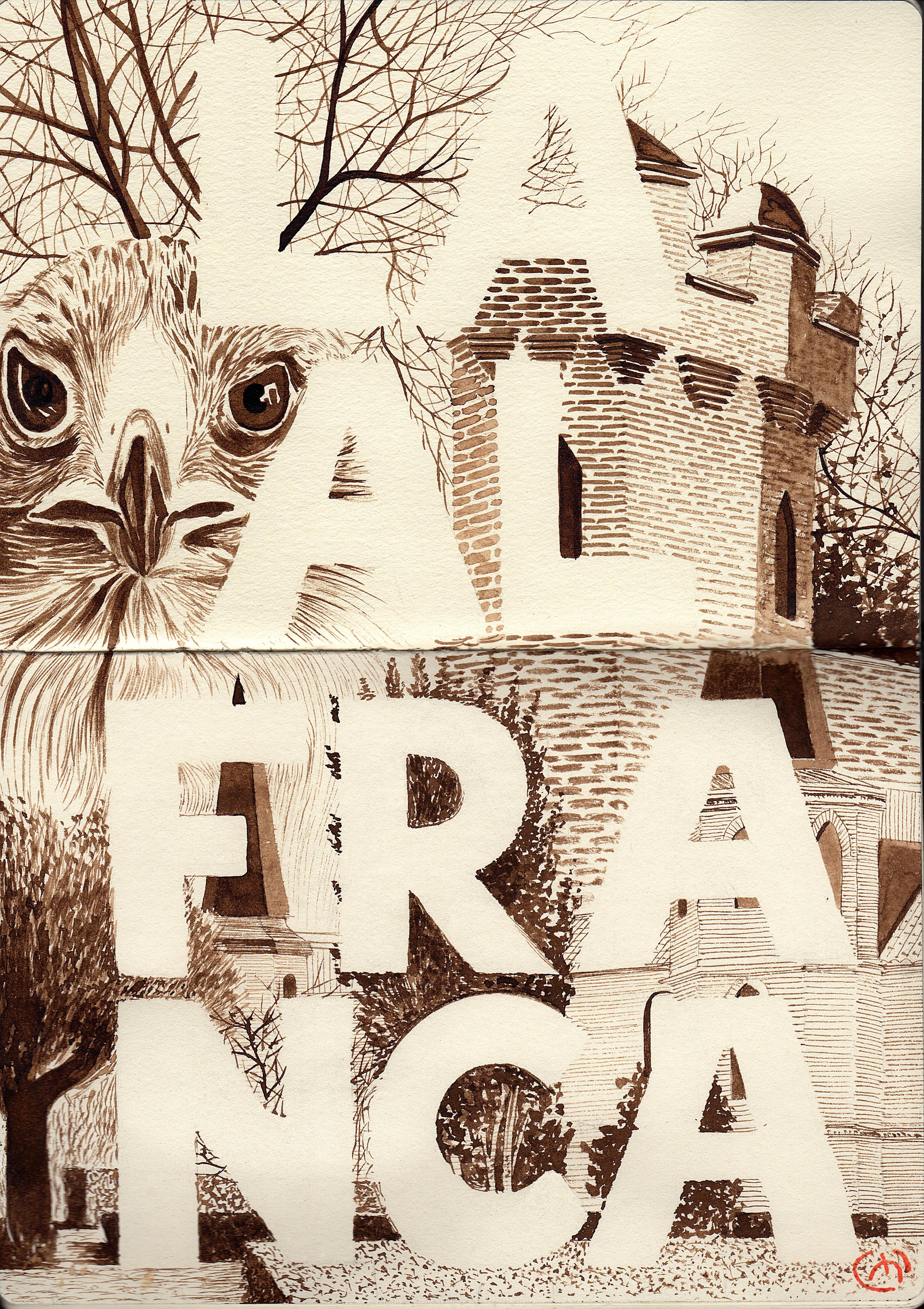 la-alfranca