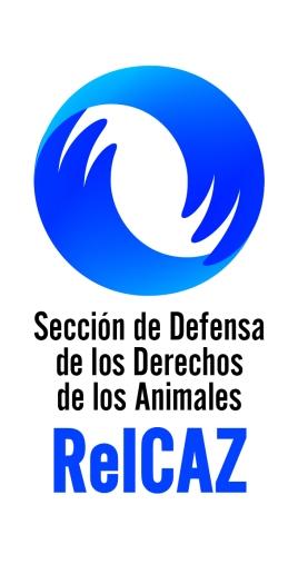 Real e Ilustre Colegio de Abogados de Zaragoza