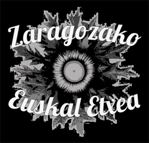 Zaragozako Euskal Etxea
