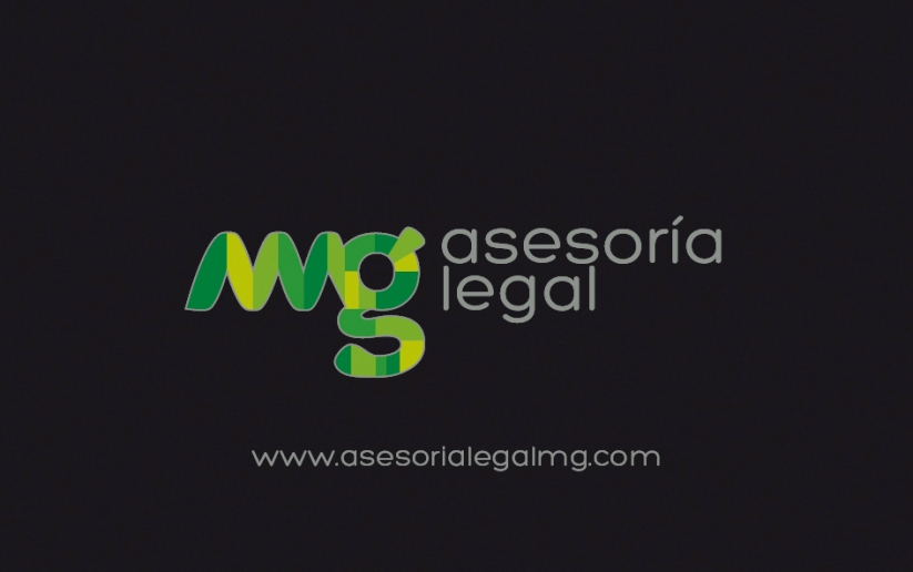 Mg asesoría legal
