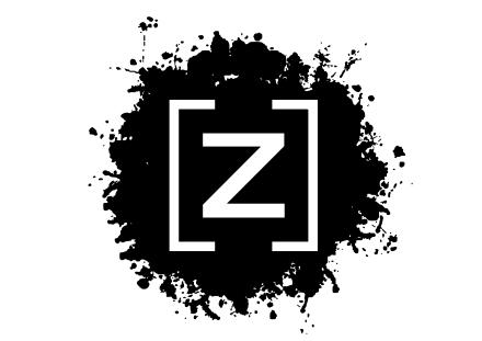 Grupo musical Zesura Eukal Rap