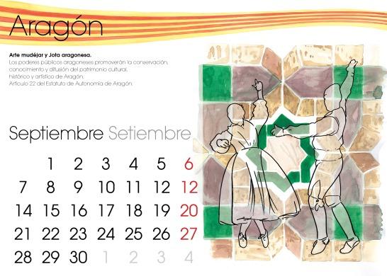 Calendario 2020_10