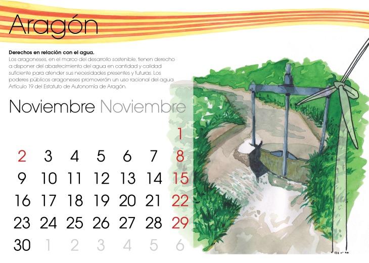 Calendario 2020_12