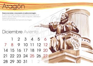 Calendario 2020_13