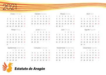Calendario 2020_14