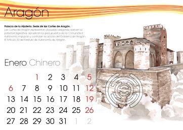 Calendario 2020_2