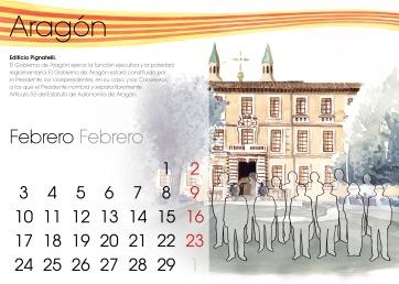 Calendario 2020_3