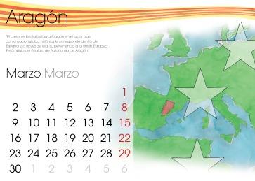Calendario 2020_4