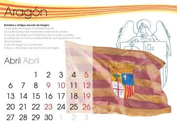 Calendario 2020_5