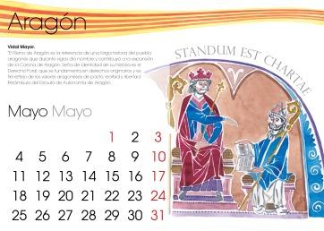 Calendario 2020_6