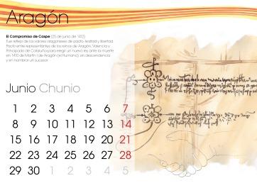 Calendario 2020_7