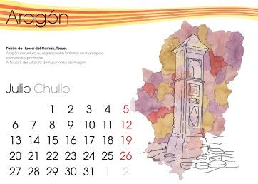 Calendario 2020_8