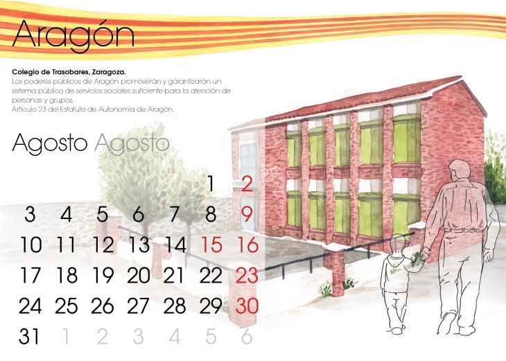 Calendario 2020_9