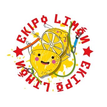 equipo limon blanco-01